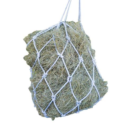 Extra Large Cotton Hay Net