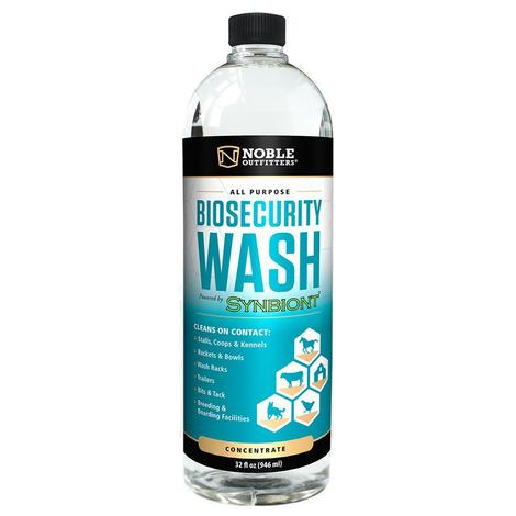Noble Outfitters All Purpose Stall Wash