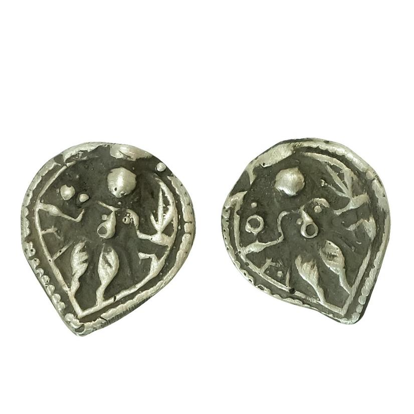 Love Tokens Stud Earrings - Assorted ST._IVES