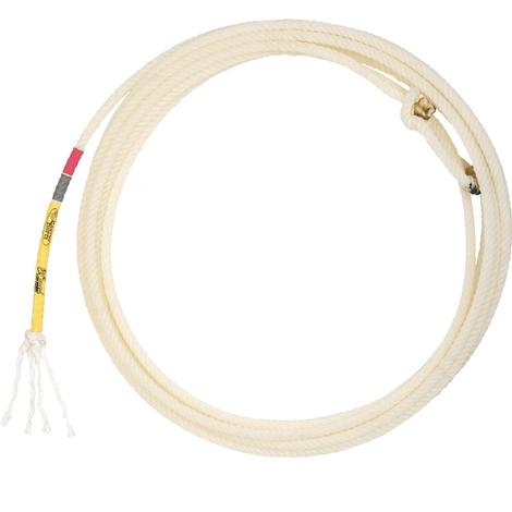El Caporal Ranch Rope with CoreTx by Cactus Ropes