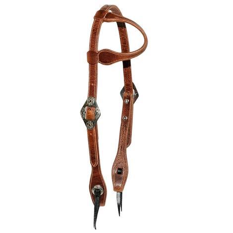 STT Wildebeest Leather .75
