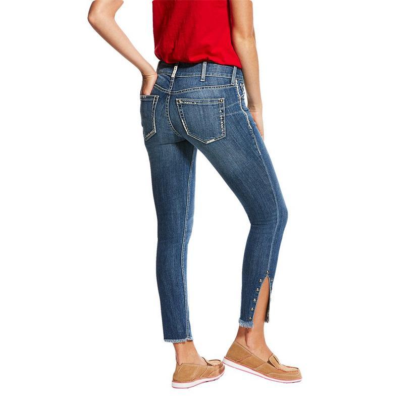 Ariat Hazel Women's Skinny Jeans