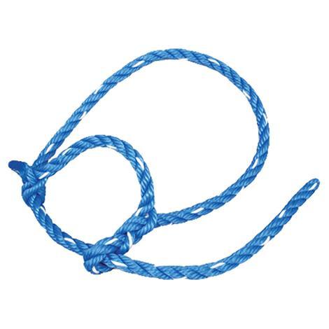Sullivan's Big Rope Breaking Halter