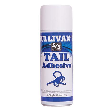 Sullivan's Tail Adhesive 12.5oz