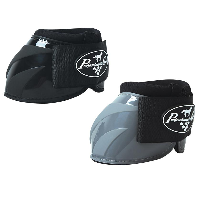 Professional Choice Spartan Ii Bell Boots