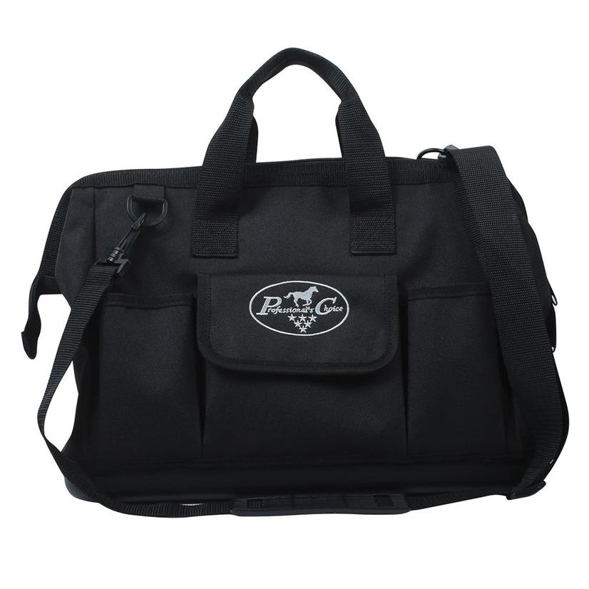 Professional Choice Heavy Duty Tote Bag