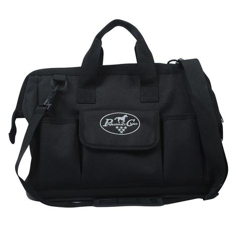 Professional Choice Heavy Duty Tote Bag