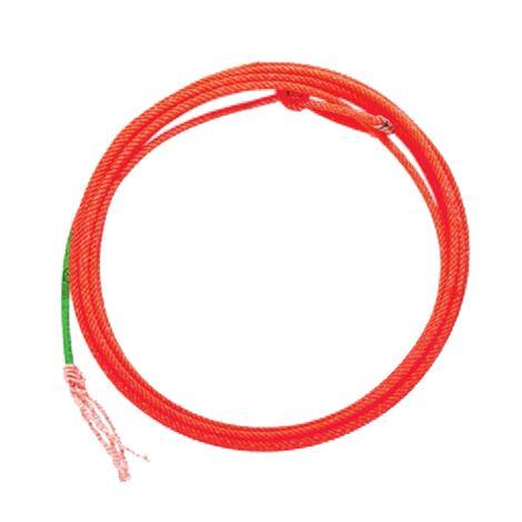 Top Hand Ropes Hand Lite Top Core Heel Rope