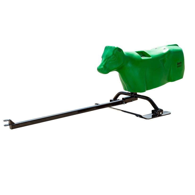 Smarty Jr Roping Dummy By Smarty Training