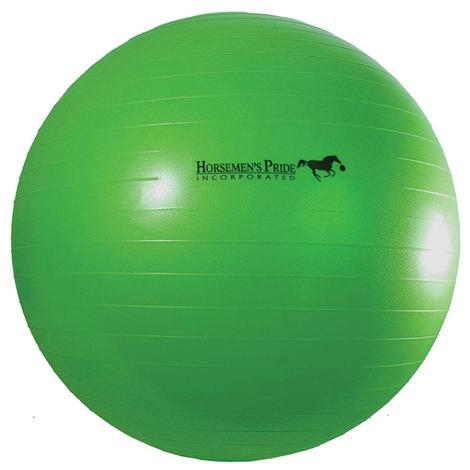 Horsemans Pride Mega Ball-40 Inch