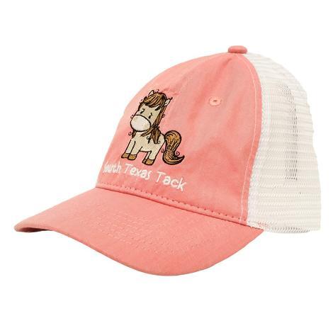 76d7d714b Youth Hats