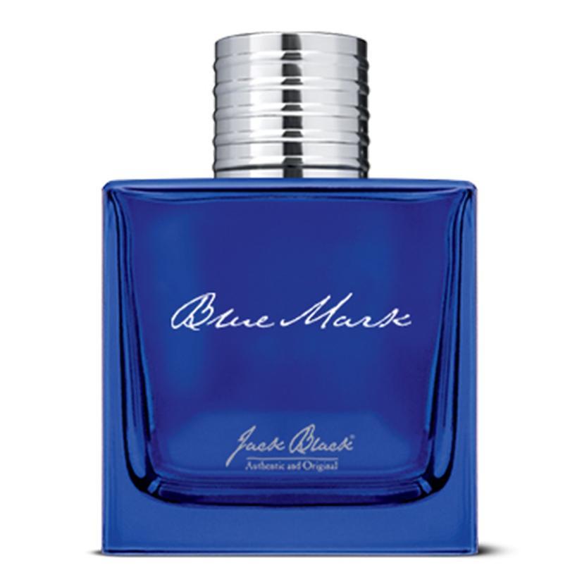 Jack Black Blue Mark Eau De Parfum Spray 3.4oz