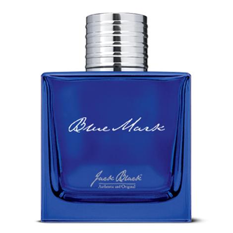 Jack Black Blue Mark Eau de Parfum Spray 3.4oz