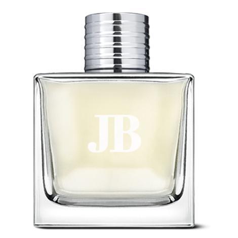 Jack Black JB Eau de Parfum Spray 3.4oz