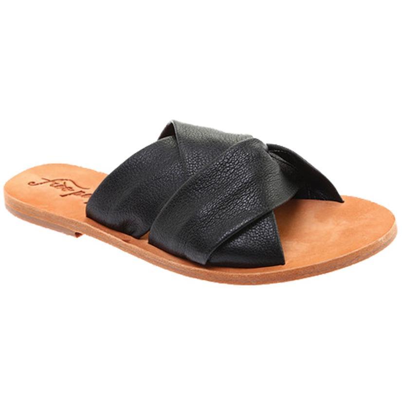 Free People Rio Vista Slide Women's Sandal
