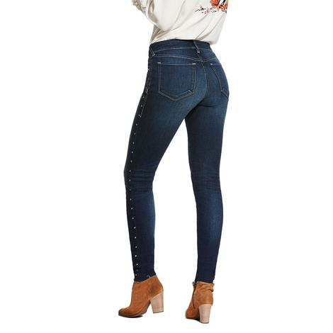 Ariat Ultra Stretch Olivia Women's Skinny Jeans