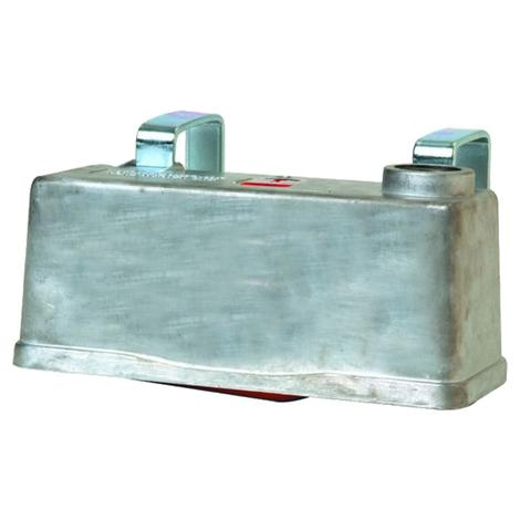 Metal Auto Float Valve