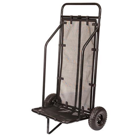 Haystay Hay Cart