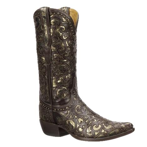 712f8cbbef8 Cowgirl Boots