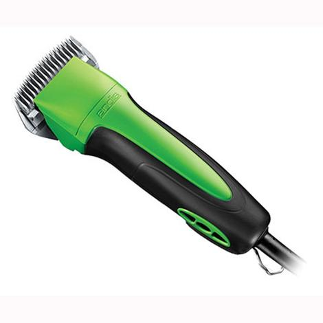 ANDIS EXCEL 5 SPEED CLIPPER with BLOCKING BLADE
