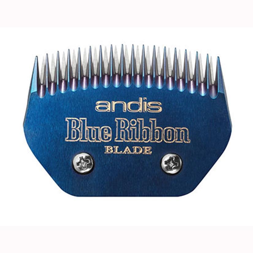 Blue Ribbon Blade