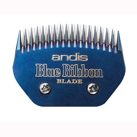 BLUE RIBBON BLADE