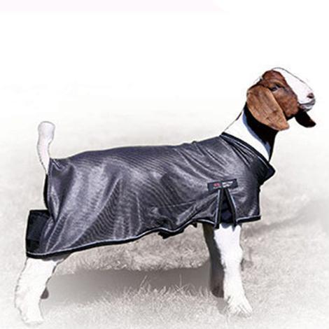 Cool Tech Goat Blanket