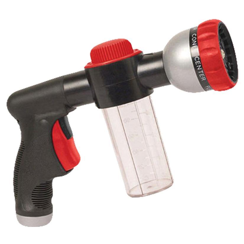 Mini Foamer Spray Nozzle