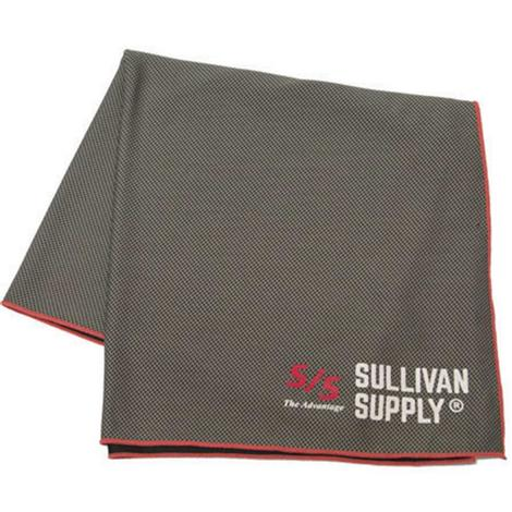 Sullivan Supply Eskimo Throw Blanket