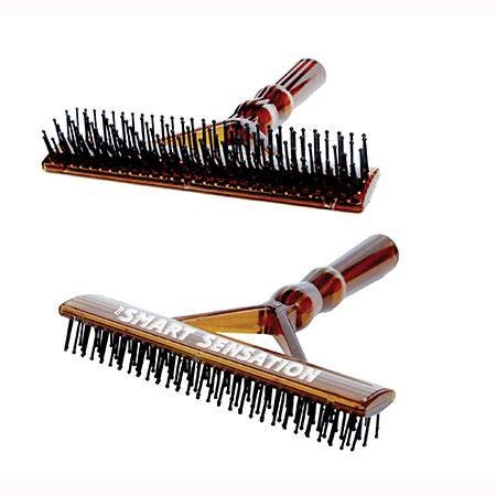 Sensation Smart Brush