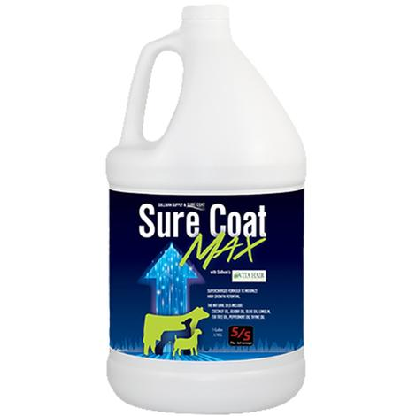 Sure Coat Gallon