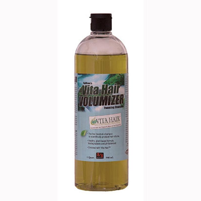 Vita Hair Volumizer 1 Qt