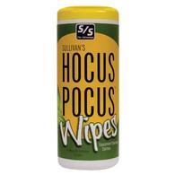 Hocus Pocus Wipes