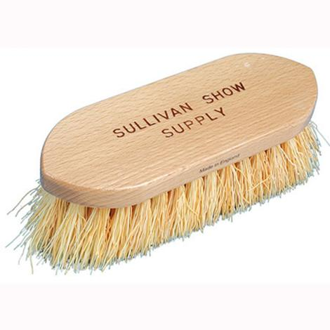 Medium Rice Root Brush