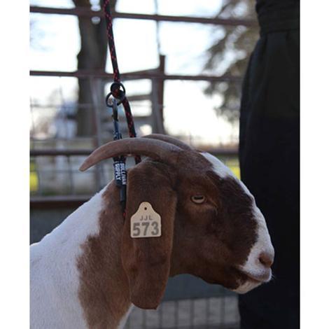 Sullivan's Goat Neck Tie