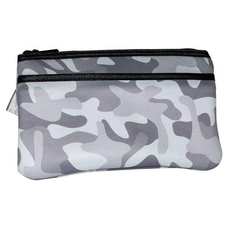 Haute Shore Dylan Belt Bag Hike White Camo