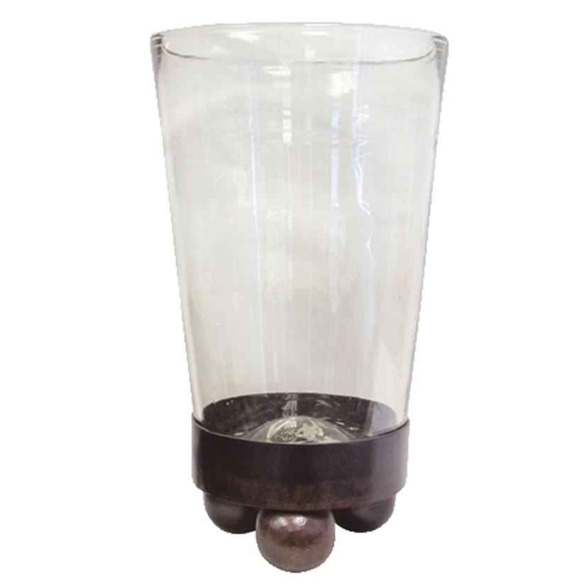 Jan Barboglio Magnum Vase