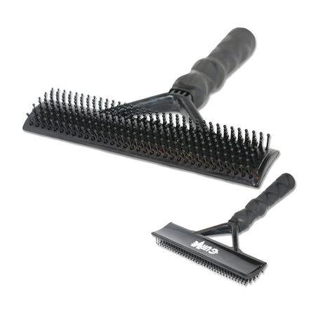Sullivan Supply Curve Smart Sensation Comb