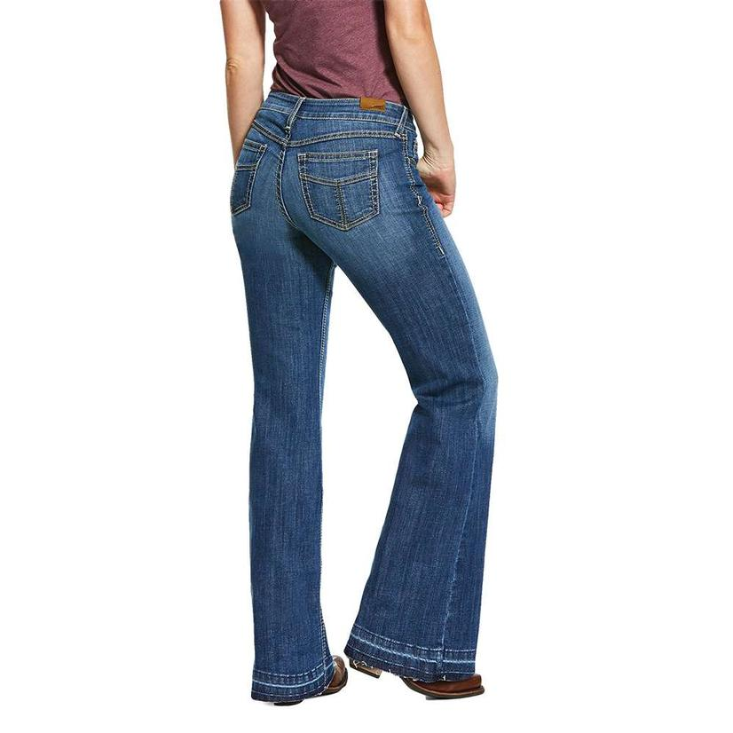 Ariat Talia Women's Trouser Jeans