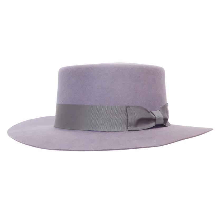 Wyeth Mac Felt Hat