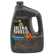 Absorbine UltraShield EX Insecticide and Repellent - Gallon