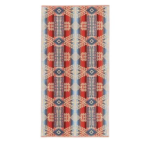 Pendleton Bath Towel Canyonlands 30x58