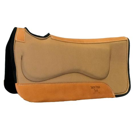STT Contoured Carhart Canvas Pad 32 x 31 x 3/4