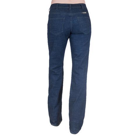 Cowgirl Tuff Sport Women's Jeans