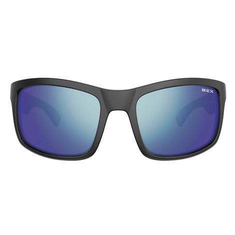 BEX Ghavert FX Black Sky Sunglasses