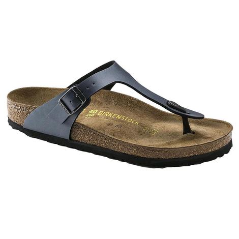 Birkenstock Gizeh Onyx Women's Sandal