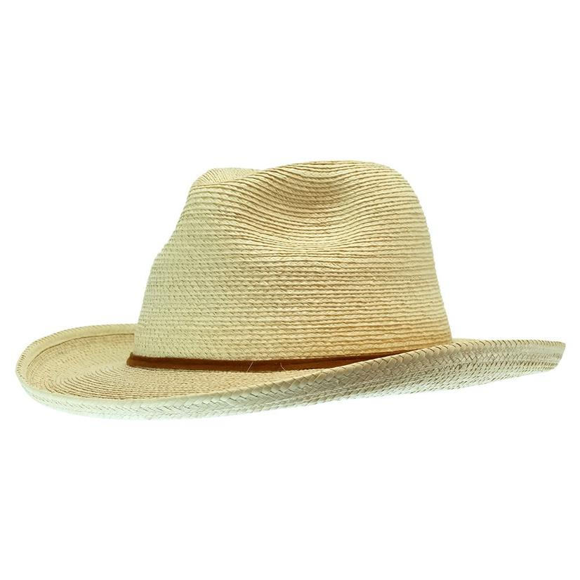 Sunbody Hat Rb's 3
