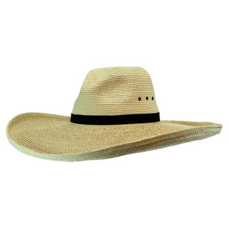 Sunbody Hat Gus Low Crown 6