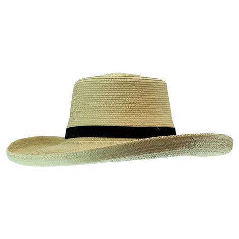 Sunbody Hat Sam Houston 4.5