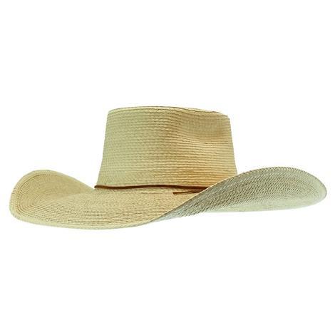 Sunbody Hat Reata3  4.5